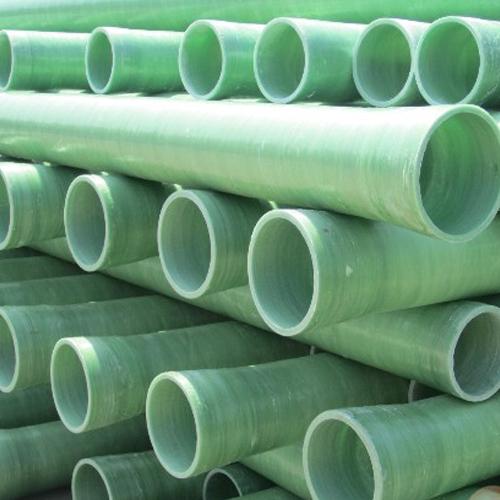 玻璃钢线管